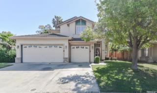 908 Ruess Road, Ripon CA