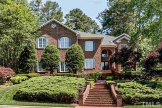 4308 Johnston Busbee Wynd, Raleigh NC