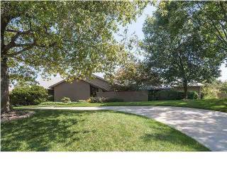 1610 North Foliage Drive, Wichita KS