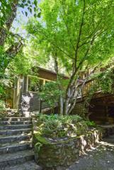 254 West Blithedale Avenue, Mill Valley CA