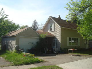 347 South Haven Street, Appleton MN