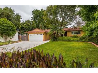 800 Glenhaven Avenue, Fullerton CA