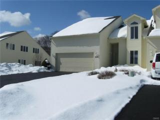 5310 Bunker Hill Way, Syracuse, NY