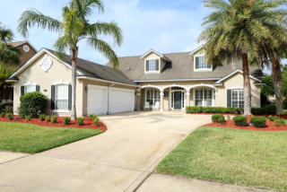 2606 Country Side Drive, Fleming Island FL