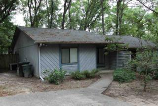 1823 Seay Court, Tallahassee FL