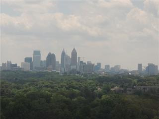 2479 Peachtree Road Northeast #1802, Atlanta GA