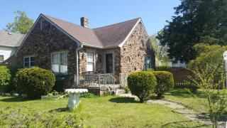 502 Lafayette Street, Michigan City IN