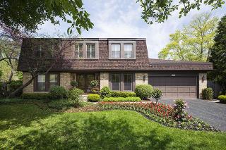 338 Burr Oak Avenue, Deerfield IL