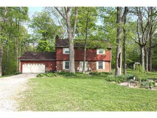 6280 East State Road 144, Mooresville IN