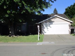 3007 Cactus Way, Sacramento CA