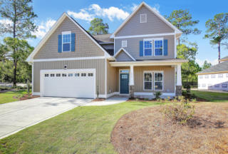 508 Green Heron Dr, Wilmington, NC