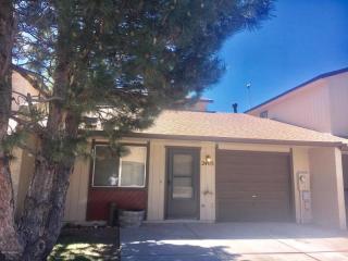 2405 East Eva Loop, Flagstaff AZ