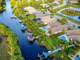 443 Southwest Lost River Road, Stuart FL
