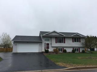 3605 River Meadow Drive, Weston WI
