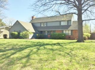 409 Terrace Dr, Wellington, KS