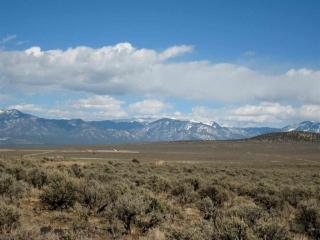 Cielo Grande Road, Taos NM