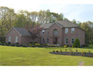 3110 Rolling Green Court, Milford MI