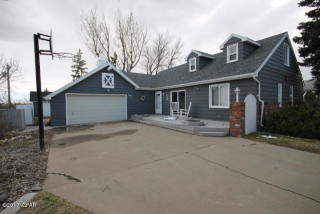108 14th Avenue S, Great Falls MT