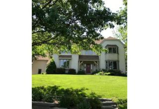 542 Rose Way, Collegeville PA