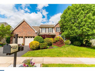 36 Leatherwood Drive, Collegeville PA