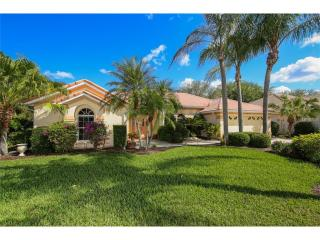 501 Governors Green Drive, Venice FL