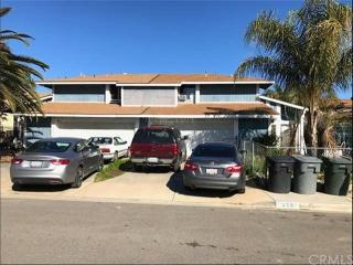 458 W 13th St, Perris, CA