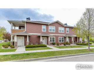 2402 Owens Avenue #102, Fort Collins CO