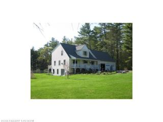 23 Meadowview Ln, China, ME