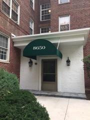 8650 Boulevard East #1G, North Bergen NJ