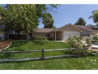 29901 Villa Alturas Drive, Temecula CA
