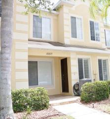 10825 Brickside Court, Riverview FL
