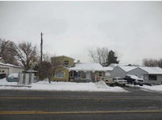 2314W W 4th Ave, Kennewick, WA
