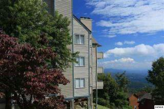 1260 Ski View Drive #8207, Gatlinburg TN