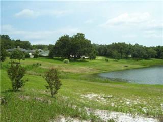 108 Hidden Oaks Drive, Lady Lake FL