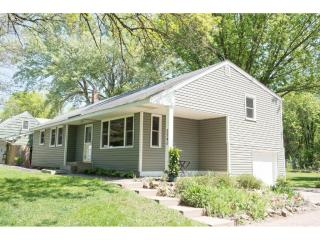 2540 Clarence Street, Maplewood MN
