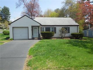 998 Plymouth Street, Windsor CT