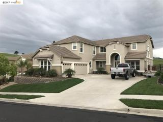 1029 Pacific Grove Court, Brentwood CA