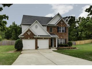 3858 Hannahberry Place, Buford GA