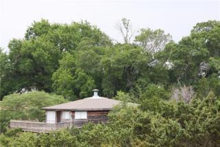500 County Road 1524, Morgan TX
