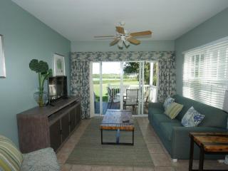 6011 Marina Villa Drive, Duck Key FL