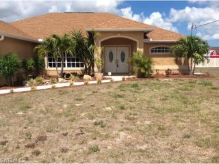 3010 Northwest Douglas Circle, Cape Coral FL
