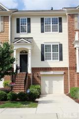8634 Macedonia Lake Dr, Cary, NC