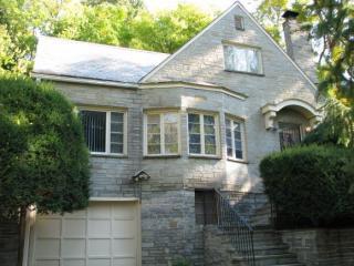 102 Renwick Drive, Ithaca NY
