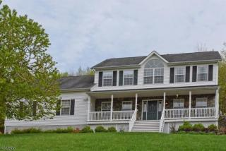 571 Houses Corner Road, Sparta NJ