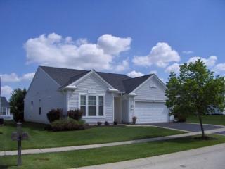 11780 Covey Lane, Huntley IL