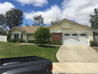 24117 Rimview Road, Moreno Valley CA
