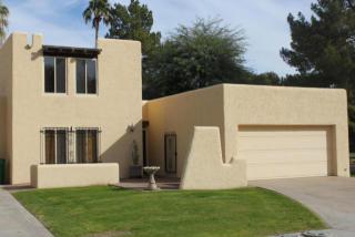 1032 North Sierra Hermosa Drive, Litchfield Park AZ