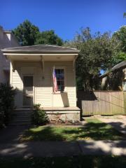 7631 Hampson Street, New Orleans LA