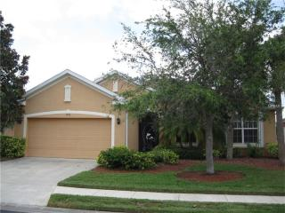 2775 Suncoast Lakes Blvd, Port Charlotte, FL