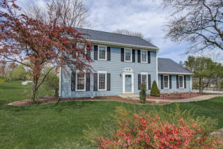 3300 West Mequon Road, Mequon WI